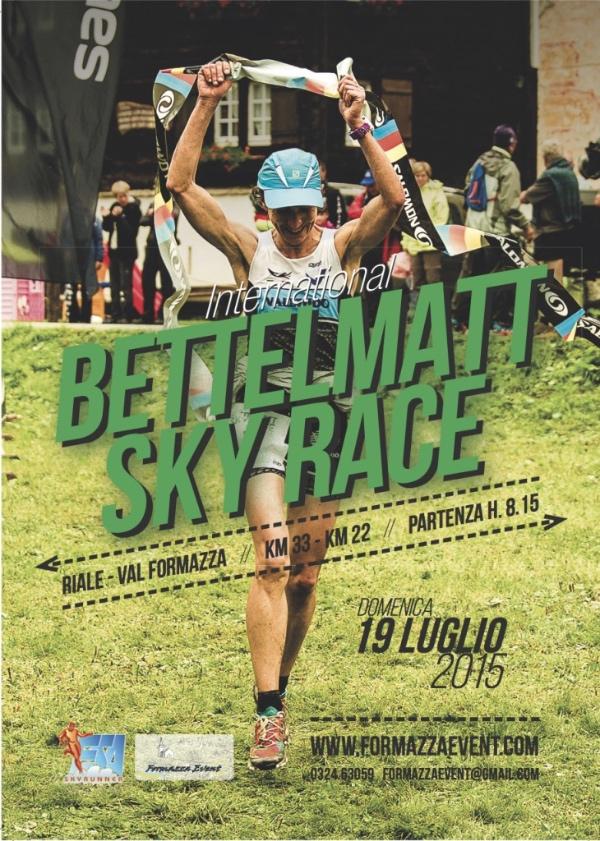 600px-bettelmatt-skyrace2015-locandina