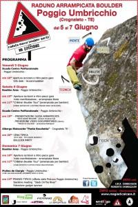 600px-caduta-massi-boulder-party-raduno2015-locandina