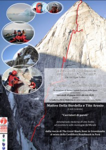 600px-della-bordella-arosio-a-torino-10-giugno2015-locandina-cai-uget