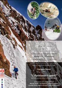 600px-l_alpinismo-e-sport-locandina2015