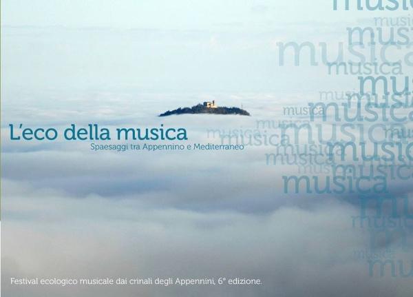 600px-l_eco-della-musica-2015-cover-programma