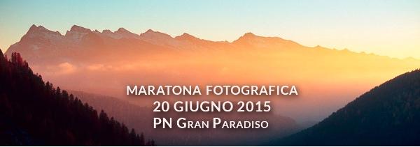600px-maratona-fotografica-gran-paradiso2015-visual