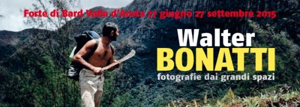 600px-mostra-Walter-Bonatti-al-Forte-di_Bard-2015_banner_bonatti