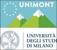 230px-Universita-Montagna_logo