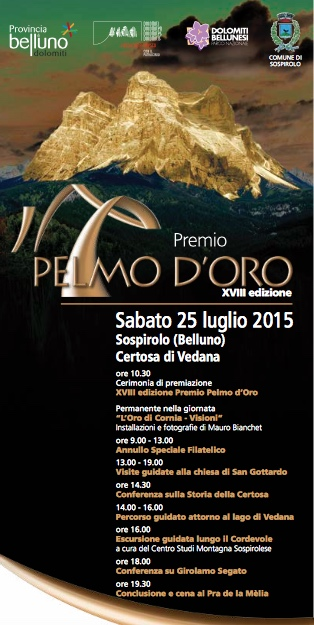 314px-pelmo-d_oro2015-brochure