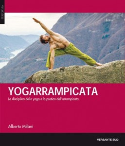 320px-YOGARRAMPICATA-COVER