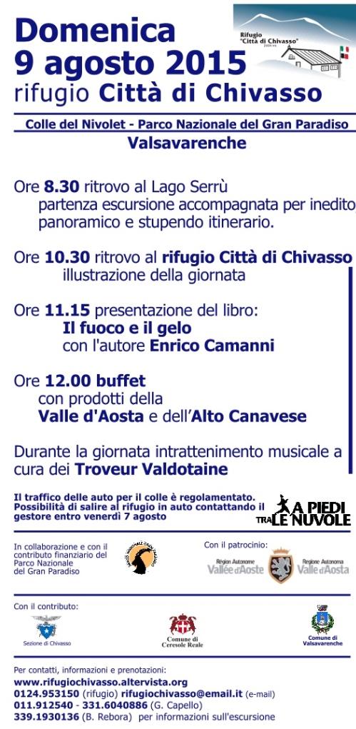 499px-rifugi-di-cultura-locandina2015-2-programma
