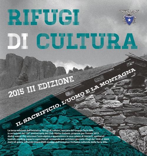 499px-rifugi-di-cultura-locandina2015