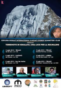 561px-terremoto-in-Nepal-manifesto