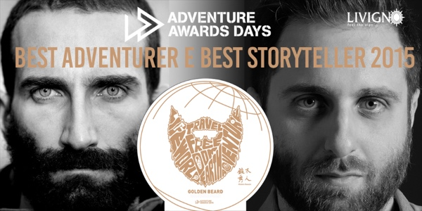 600px-AdventureAwardsDays-best 2015-Bellini-Caccia-visual
