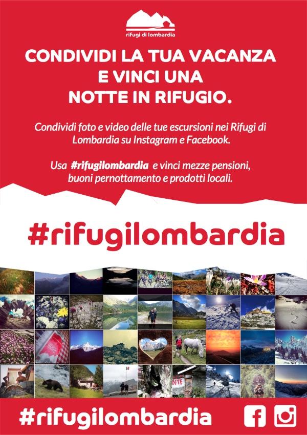 600px-Concorrso-rifugilombardia-locandina2015