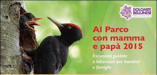 600px-al-parco-con-mamma-e-papa-2015-ParcoDolomitiBellunesi