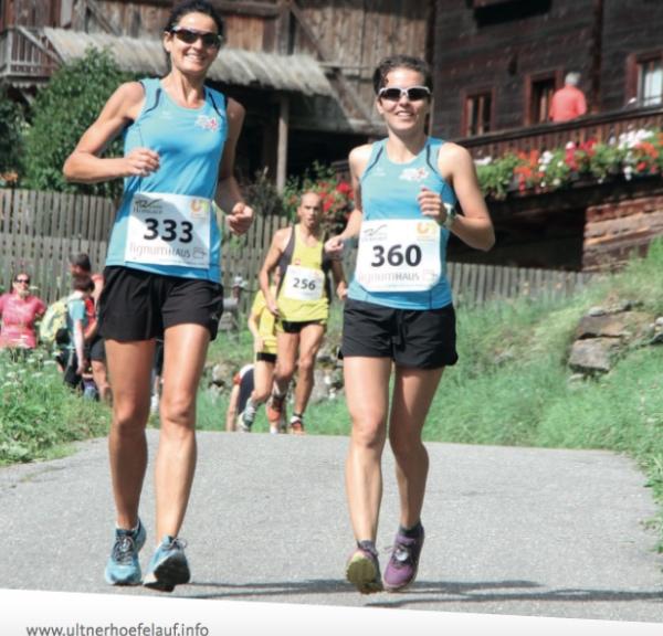 Corsa dei masi. Fonte immagine: www.ultmerhoefelauf.info