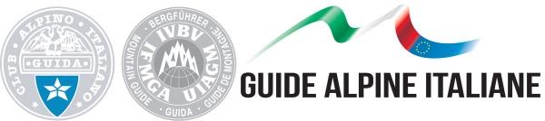 600px-guide-alpine-italiane_logo