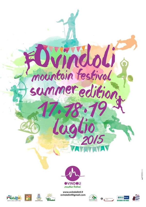 600px-ovindoli-mountain-festival-summer-2015-locandina