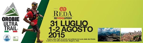 600px-reda-rewoolution-orobie-ultra-trail2015