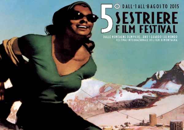 600px-sestriere-film-festival2015-visual