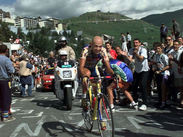 Marco_Pantani,_1997