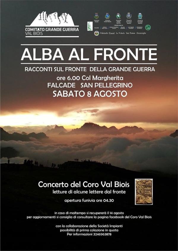 600px-ALBA-AL-FRONTE-locandina2015