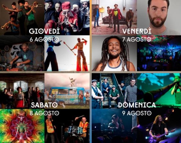 600px-openairtrontanofestival2015-programma-fonte-trontanofestivalcom