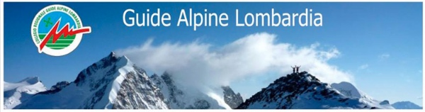 60px-guide alpine lombardia-logo