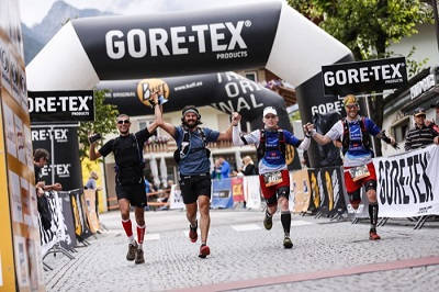 GORE-TEX®-TRANSALPINE-RUN-2014