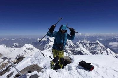 Snowleopard Ski Project 2015_Cala Cimenti 2