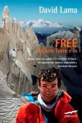 160px-free-il-cerro-torre-ed-io-cover