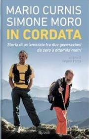 180px-SimoneMoro-e-MarioCurnis-IN-CORDATA-cover