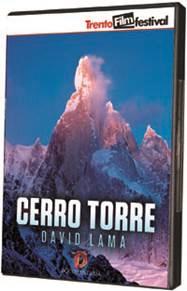 187px-cerro-torre-cover-dvd