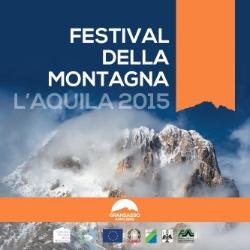 250px-festival-della-montagna-2015-visual