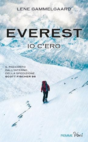 290px-everest-io-c_ero-cover