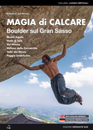313px-Magia-Gran-Sasso-Boulder-
