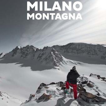 340px-milano-montagna-visual