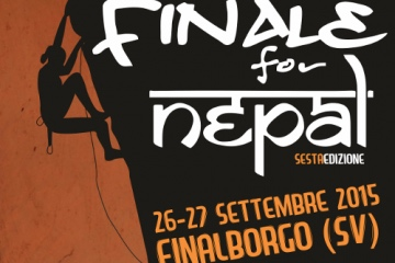 360px-finale-for-nepal2015-logo