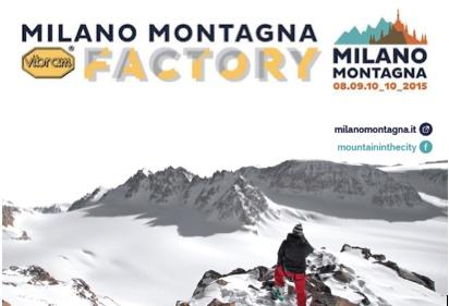 412px_MilanoMontagna2015-visual