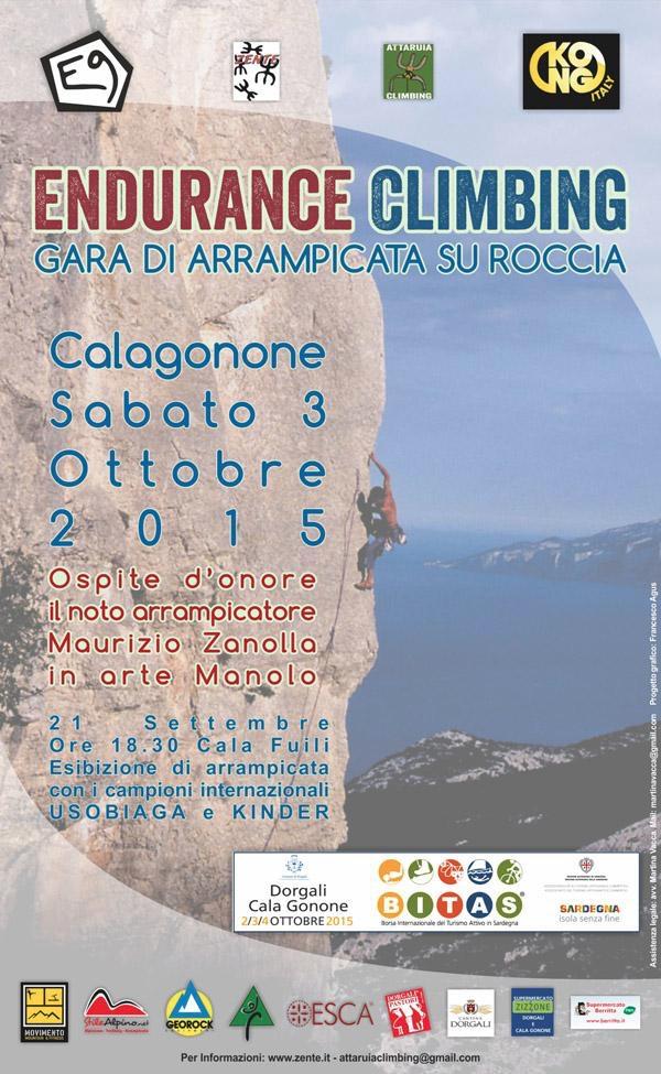 600px-CalaGononeEnduranceClimbing2015-locandina