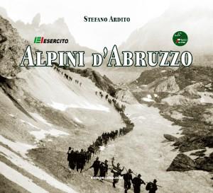 600px-CopertinaAlpiniD-Abruzzo