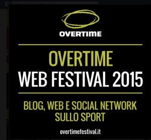 600px-OvertimeWebFestival2015-logo