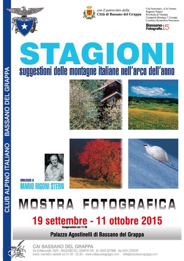 600px-STAGIONI-MOSTRA-FOTOGRAIFICA2015-locandina
