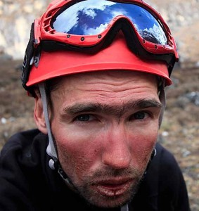 Vjacheslav Ivanov. Fonte: russianclimb.com