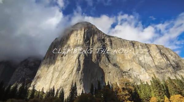 600px-climbing-the-nose-fonte-wwwyoutubecom