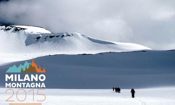600px-milano-montagna-2015-visual-fonte-pagina-facebook-evento