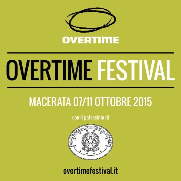 600px-overtimefestival2015-logo