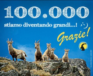 600px-parco-gran-paradiso-foto-alberto_peracino
