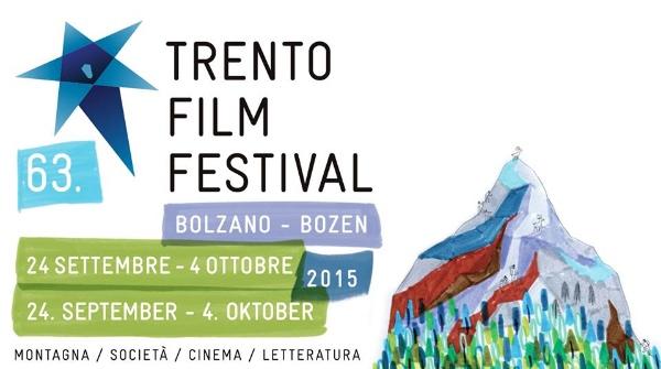 600px-trentofilmfestival-bolzano2015