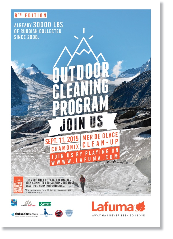 600pxoutdoor-cleaning-program-2015-locandina-lafuma
