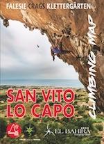 150px-san-vito-lo-capo-climbing-map-cover
