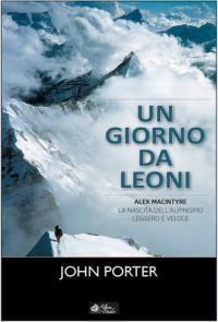 200px-ungiornodaleoni-cover