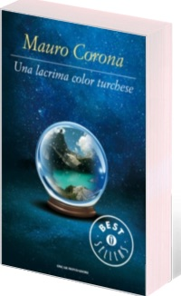 220px-una-lacrima-color-turchese-cover
